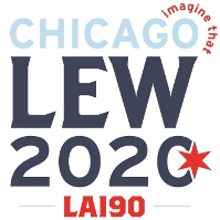 LAI 2020 Chicago LEW